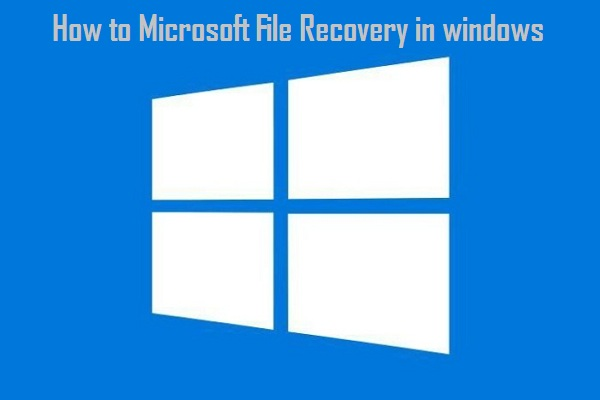 windows-10-logo-100739284-large.3x2